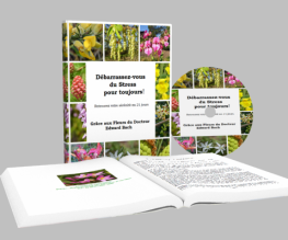 editions-labelvie