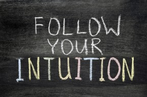 bigstock-Follow-Your-Intuition-44188417-1024x682.jpg