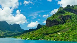 jScCEBDQQTaJvAMvFmNr_French-Polynesia-Moorea-SS-mffoto-1280x720